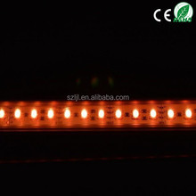 high lumen 5050 smd led 60 leds, smd led strip, smd 5050 5060 led strip