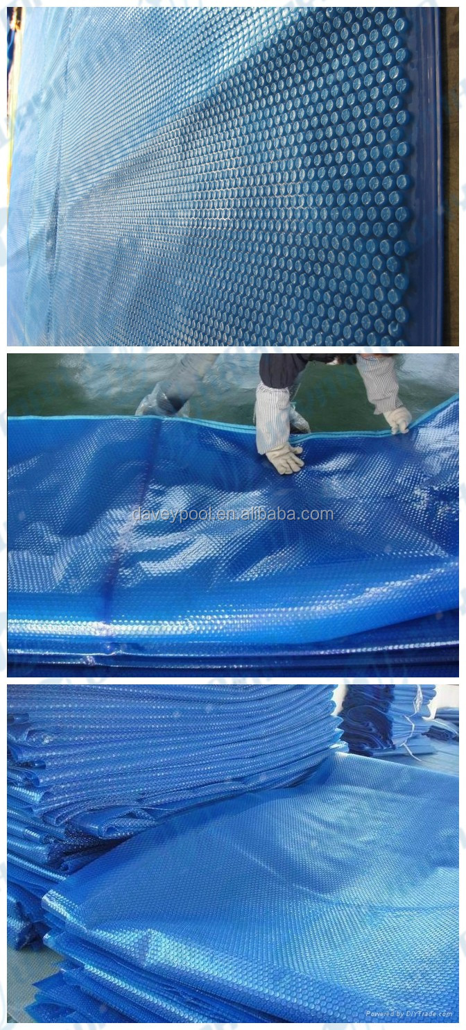 2016 new factory made pvc stand people automatic swimming for Stand up pool