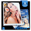 2014 200gsm A4 A3 4R 4*6 glossy buy photo paper /RC photo paper /lucky PHOTO PAPE China manufature oem price