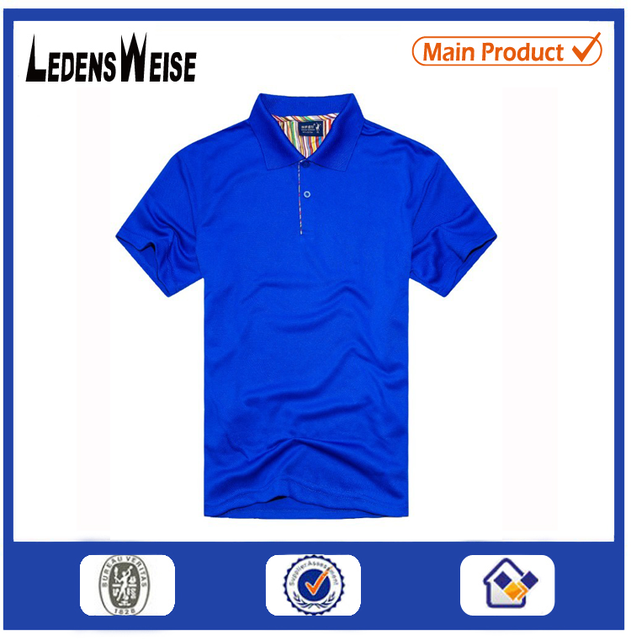 b6f439d2604 Superior high quality 100% cotton custom brand polo t shirts in good price  hot sale