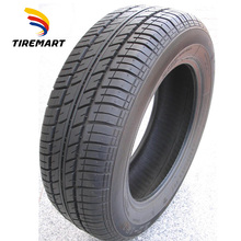 195/65R15 205/65R16 China High Quality Car Tyre