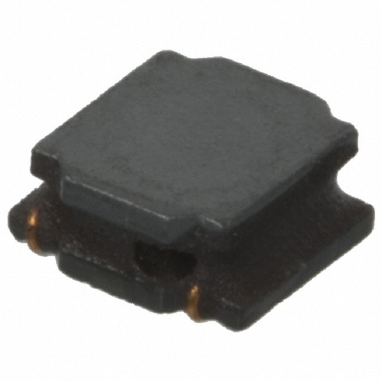 FIXED IND 1UH 2.1A 36 MOHM SMD Fixed Inductors NR3015T1R0N