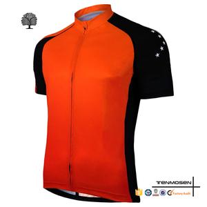 dcfee4a44 Design Cycling Jersey