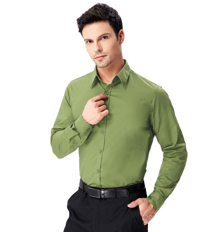 55cd9c68d551 China paul shirt wholesale 🇨🇳 - Alibaba