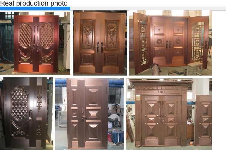 Bg C9100 59 China Suppliers South Indian Front Door Designs Buy