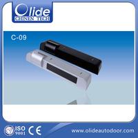 Active&safety dual sensor