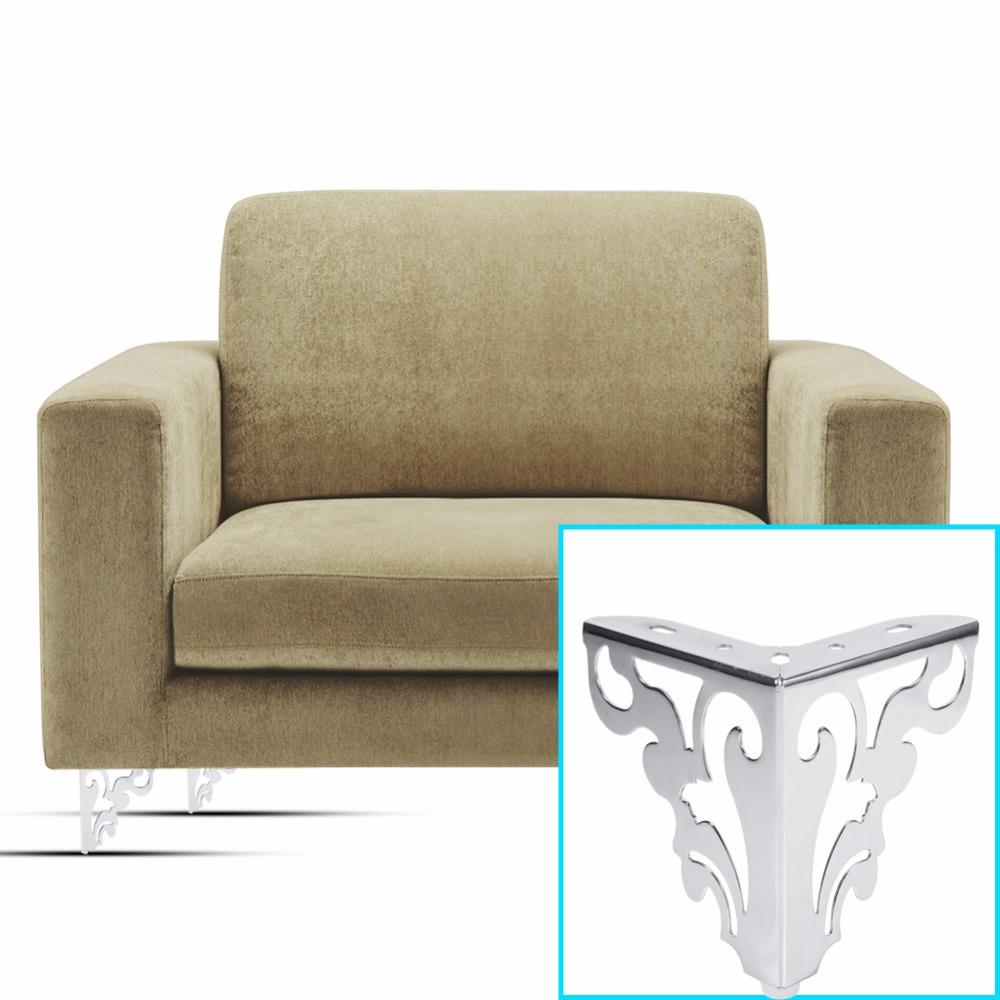online kaufen gro handel sofa beine aus china sofa beine gro h ndler. Black Bedroom Furniture Sets. Home Design Ideas