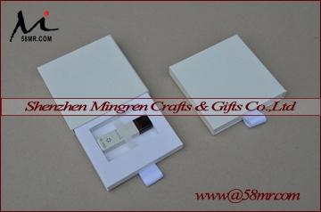 gro handel leere kraft spezialpapier hochzeit usb stick verpackung lagerung geschenkbox. Black Bedroom Furniture Sets. Home Design Ideas