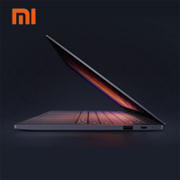 Xiaomi Mi Air Notebooks 12.5 Inch And 13.3 Inch Tablet Pc MI Xiaomi Laptops