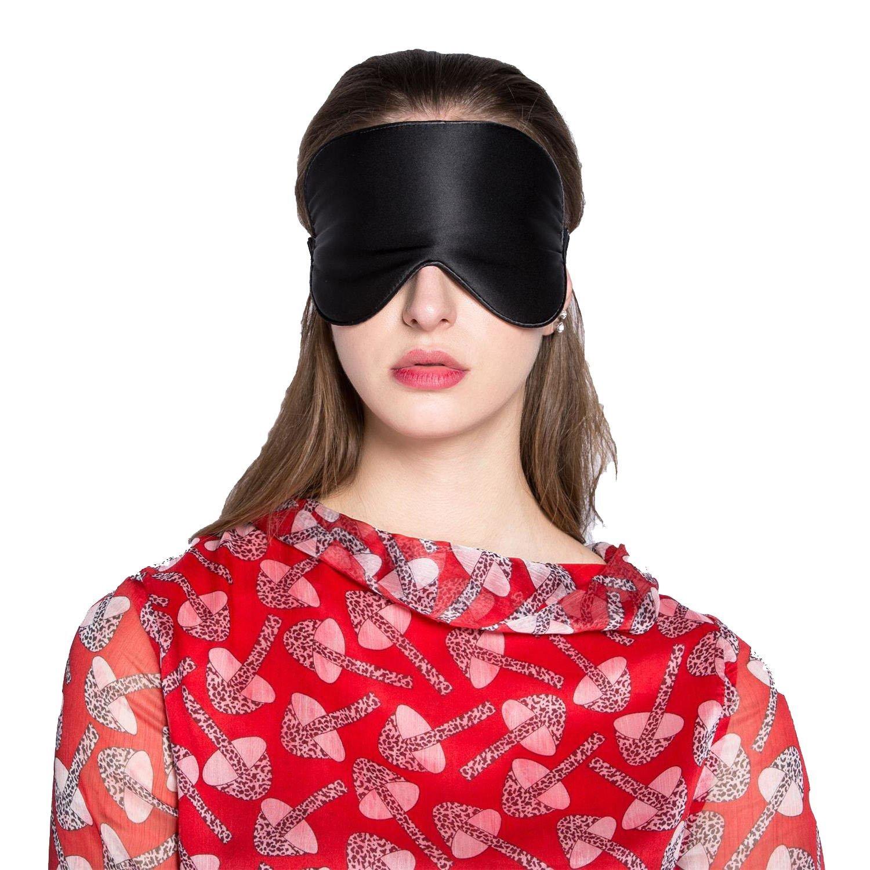 Cheap Long Silk Sleep Gowns, find Long Silk Sleep Gowns deals on ...