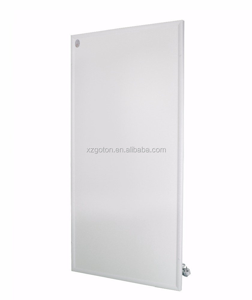 900w High Temperature Hot Yoga Wire Heater Ceiling Heating Panel ...