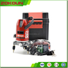 Self-Leveling cross line 20 times brightness rotating laser level