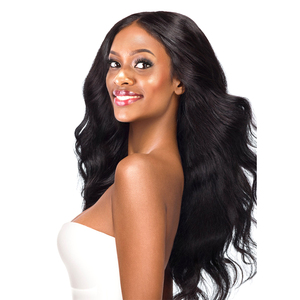top quality hair weave manufacturers,virgin s hair 100% virgin brazilian hair grade 11a,braids for african hair