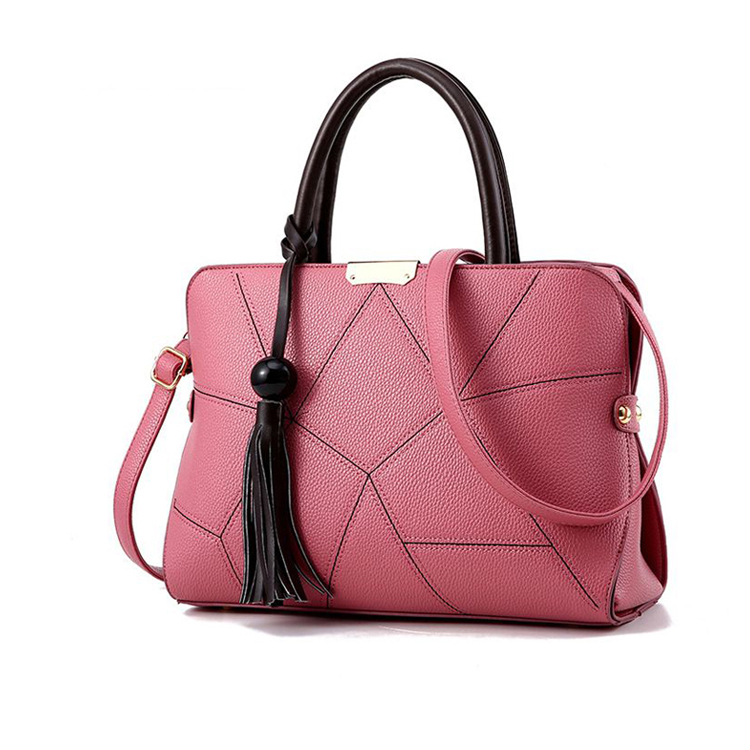 New Model Purses And Ladies Handbags Branded Womens Bags ...