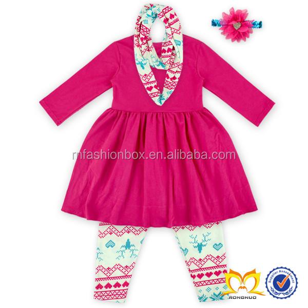 Latest Cheap Short Dress Baby Designs Children Cotton Dress ...