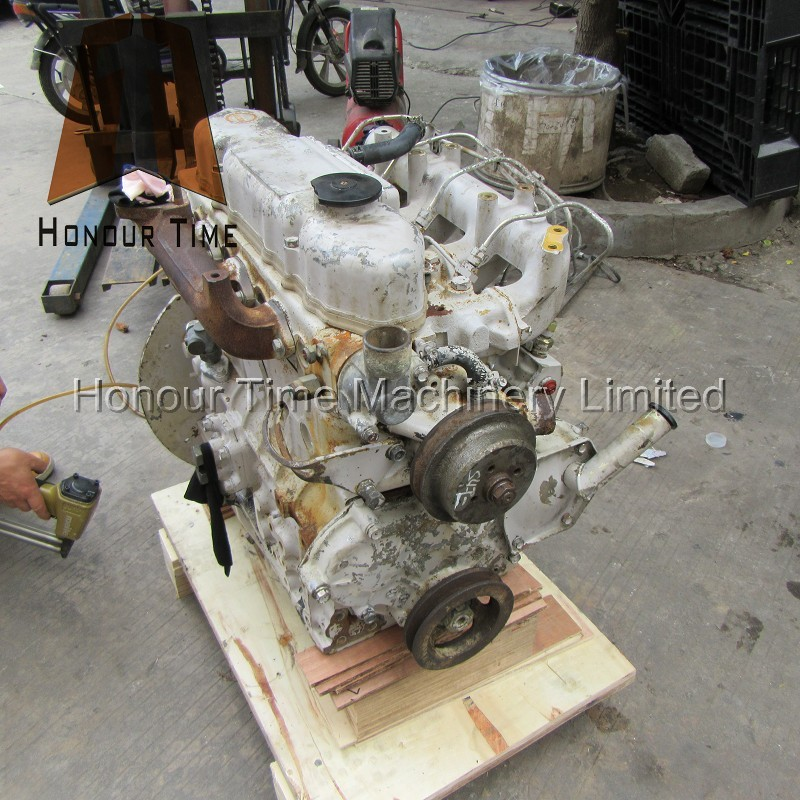 S4E Engine assy (6).JPG