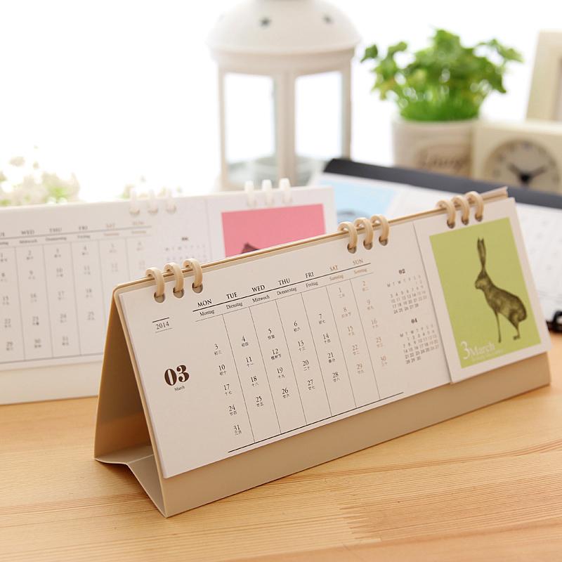 Cute Desk Calendar Small Writing Desk With Hutch
