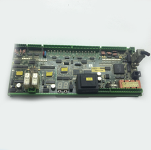 Kone Lift Kontrol Mainboard Lift Power Board KM3711830 Lift Kone <span class=keywords><strong>PCB</strong></span>