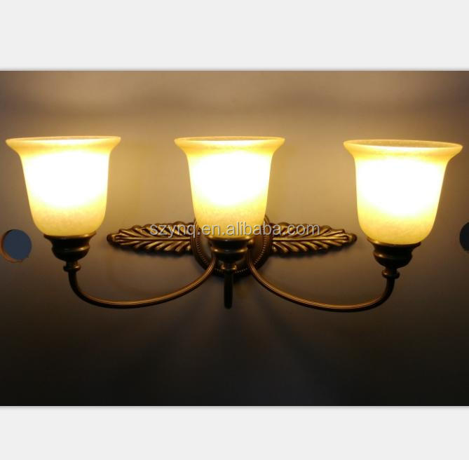 The Concorde Bath Lighting Range Is A Charming Collection Of ...