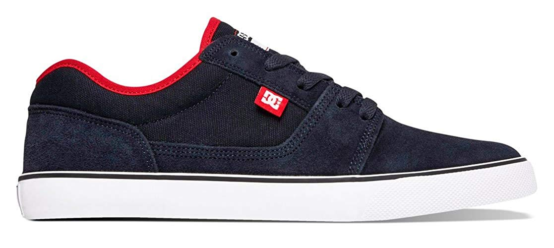 c20d766c42 Buy Vans Authentic Skate Shoe