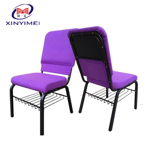 Charming Church Chairs Wholesale Wholesale, Church Chairs Suppliers   Alibaba