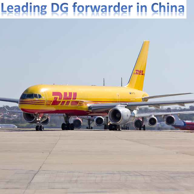 China top 10 battery courier agent providing best DG freight for sample <strong>delivery</strong> to Australia