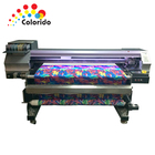 cheap direct to garment printing digital textile printer