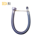 Attractive Price New Type Flexible Connection Pipe
