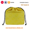 High quality professional digital dslr camera bag best selling waterproof camera bag