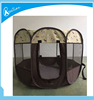 Foldable Dog playpen Portable pet playpen