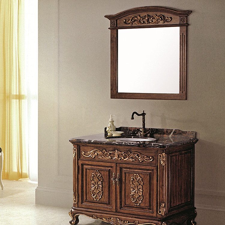 Spanish Bathroom Furniture, Spanish Bathroom Furniture Suppliers And  Manufacturers At Alibaba.com