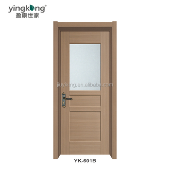 Best Sale Eco friendly Hospital Doors Or School Classroom Doors With
