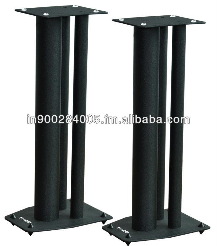 Tono Hf B101 Bookshelf Speaker Stands
