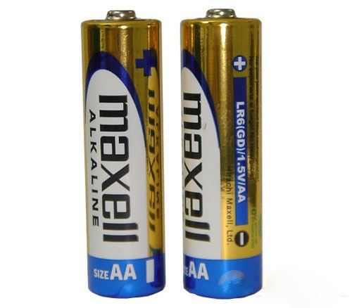 Latest Technology Product Aaa Battery / 1.5v Aaa Rechargeable ...