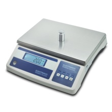 5Kg <span class=keywords><strong>Digital</strong></span> Lab Analytical Berat Elektronik <span class=keywords><strong>Skala</strong></span> Keseimbangan
