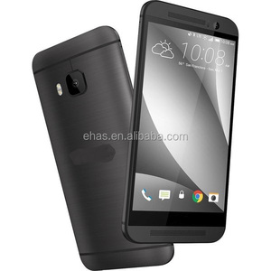 Android M10, Android M10 Suppliers and Manufacturers at
