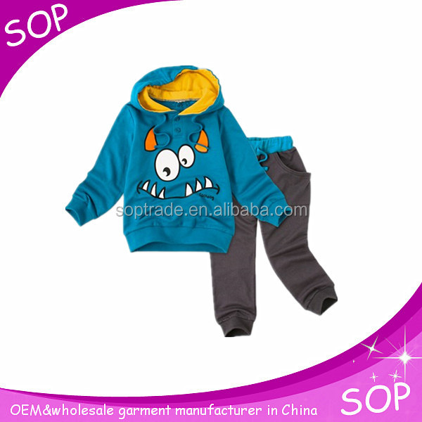wholesale clothing manufacturers in usa - Kids Clothes Zone