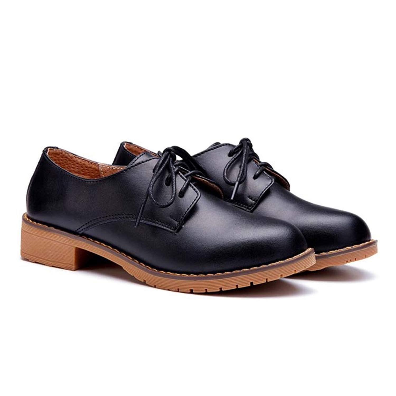 Buy JINANLIPIN Fashion Low Heel Casual
