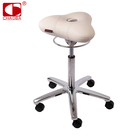 Elegant & Trendy adjustable master chair comfortable hair salon styling stool furniture