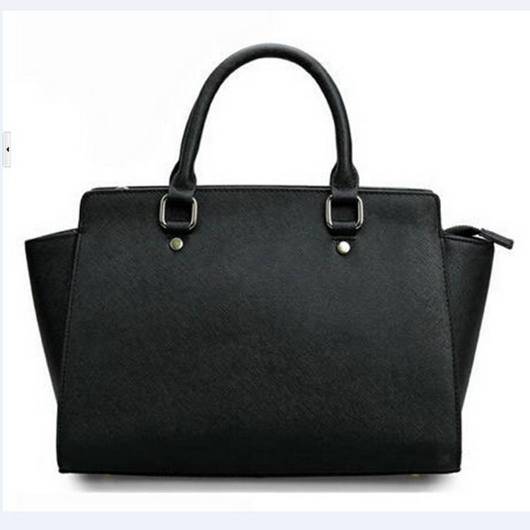 35edd89d81 Cheap Large Leather Satchel Handbags