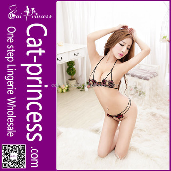 38cf6c8a964 2014 New Arrival Sexy Bra Sets Sexy Night Lingerie - Buy Sexy Lingerie,Bra  And Brief Set,First Night Sexy Lingerie Product on Alibaba.com