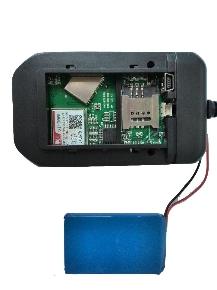 gps gsm tracker micro. Black Bedroom Furniture Sets. Home Design Ideas