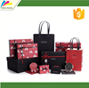 Exquisite and rigid gift packaging and gift boxes for sale with custom logo printing