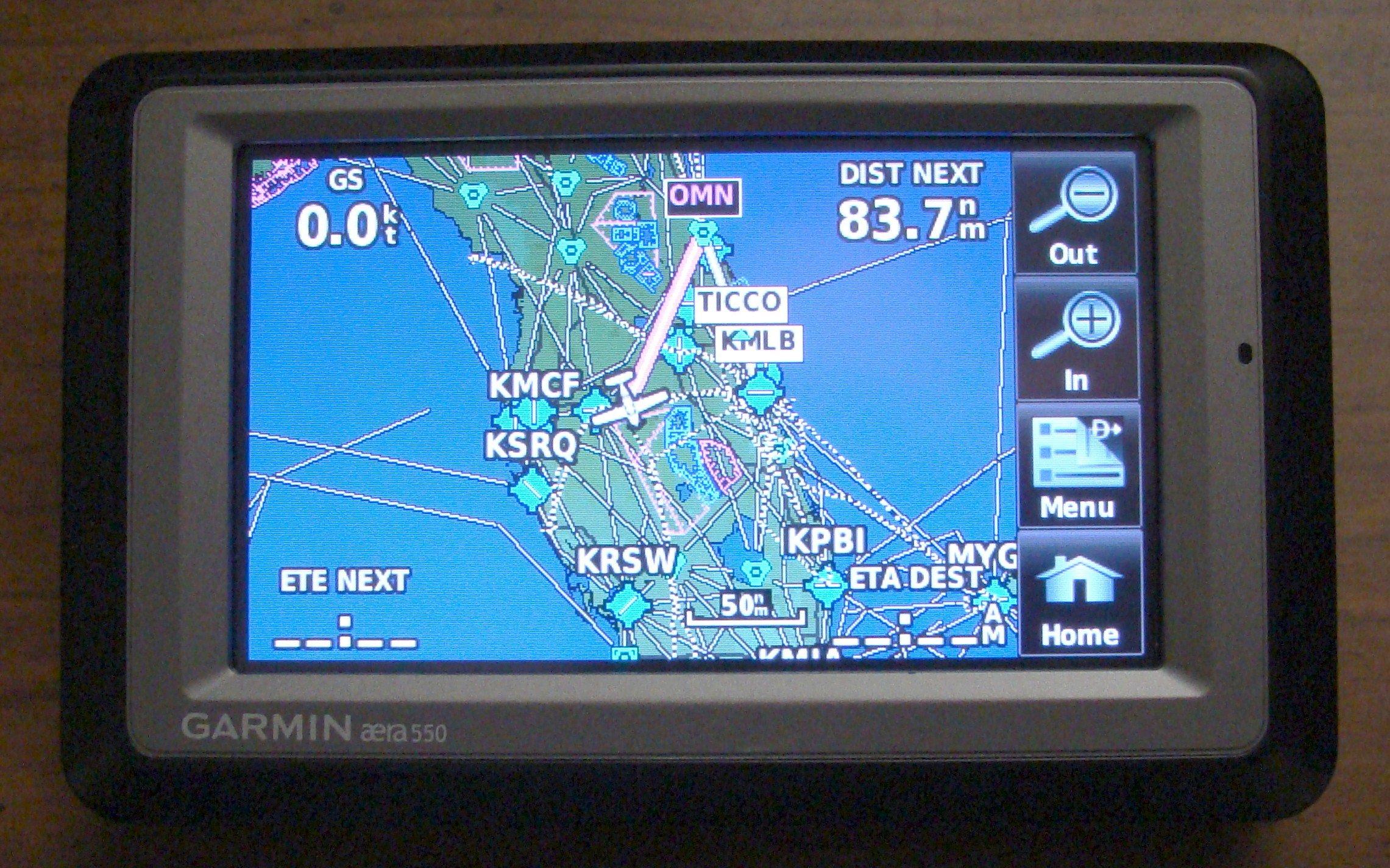 garmin gps 500 manual various owner manual guide u2022 rh justk co garmin gps 500 pilot's guide and reference manual garmin gps 500 manual fsx