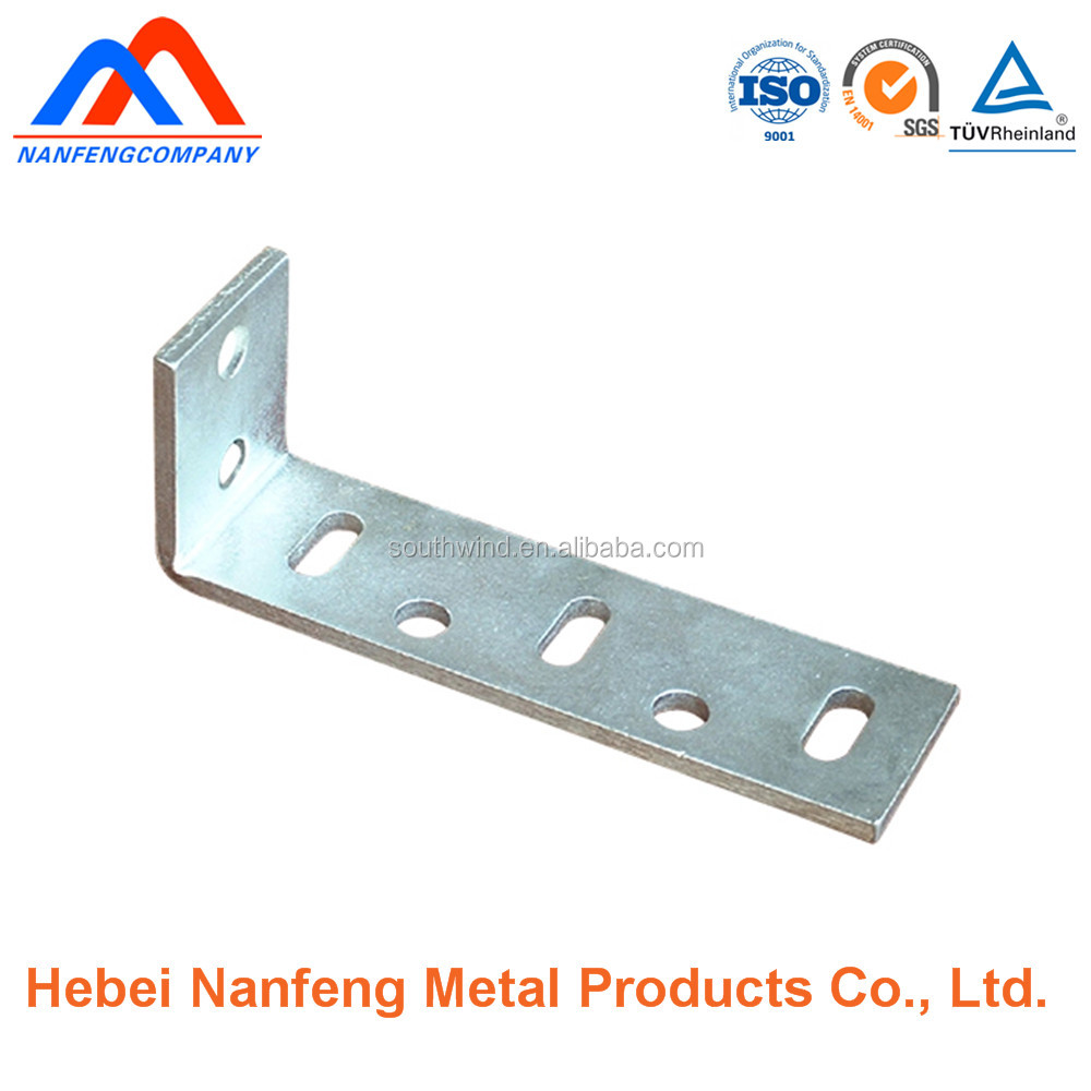Greenhouse Steel Bracket Greenhouse Steel Bracket Suppliers and