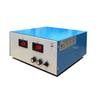 Chinese factory directly sell 150V /10A adjustable regulated DC power supply, electronic product testing aging power supply