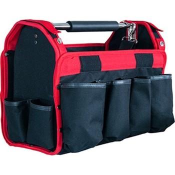 High Quality 600D Auto Detailing Tools Bag Car Detaling Storage
