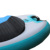 wholesale DWF material super stable inflatable river surfing board Whitewater Inflatable Paddle Board
