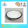Ceramic powder paint powder paint additive hydrophobic fumed silica