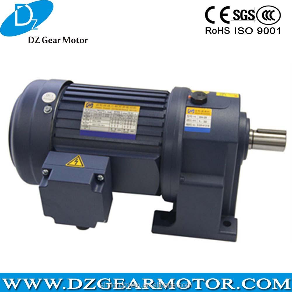 электродвигатель yl90l-2 схема подключения